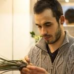 fleur par nature fleuriste montpellier livraison (121)