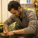 fleur par nature fleuriste montpellier livraison (122)