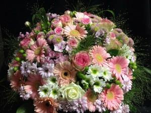 fleuriste+montpellier+fleurparnature (12) - Copie
