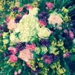 fleur par nature fleuriste montpellier livraison jean benjamin