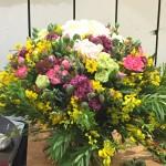 fleuriste+montpellier+fleurparnature (3) - Copie