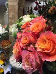 fleuriste montpellier par nature (15)