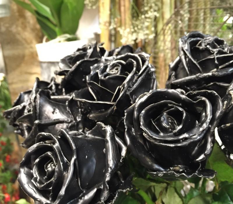 montpellier fleur par nature fleuriste benjamin jean livraison deuil