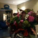 fleurparnaturemontpellierfleuristelivraisonbouquetmariage-62