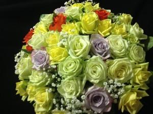 fleur par nature montpellier fleursite