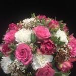 fleur par nature fleuriste montpellier livraison mariage (11)