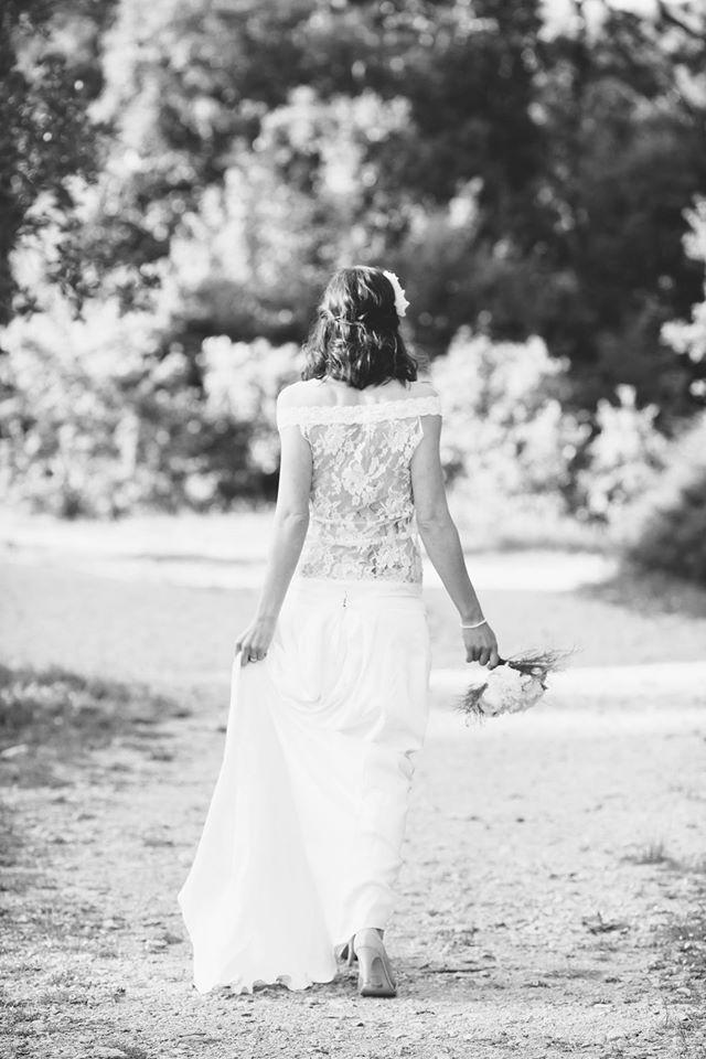 bouquet de pivoine mariage  fleur par nature montpellier