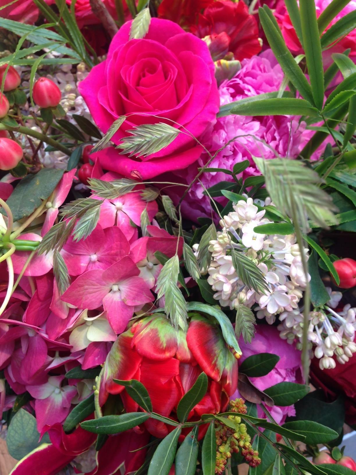 fleuriste+montpellier+fleur par nature+ livraison+mariage+bouquet+domicile+jean (5)