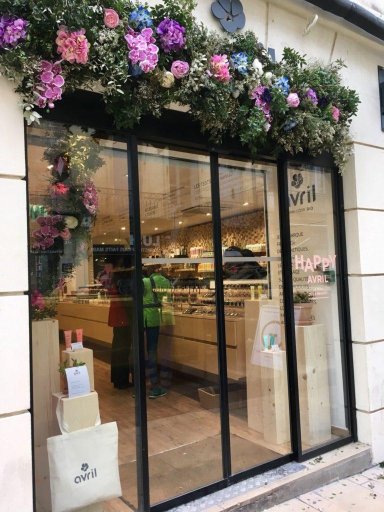 fleuriste+mdevanture de magasin de fleur Abonnement professionnel événementiel montpellier fleuristeontpellier+fleur par nature+ livraison+mariage+bouquet+domicile+jean 34