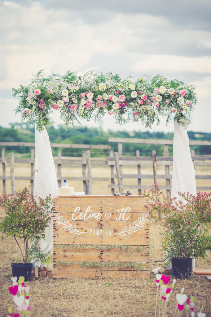 fleuriste+montpellier+fleur par nature+ livraison+mariage+bouquet+domicile+jean (34)