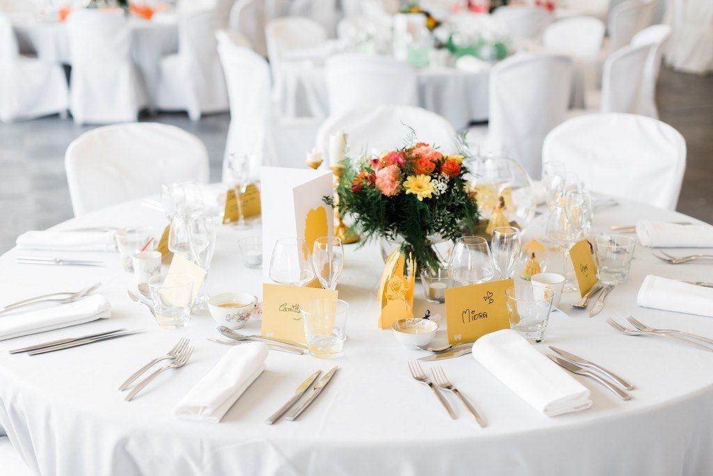 centre de table mariage  fleur par nature montpellier