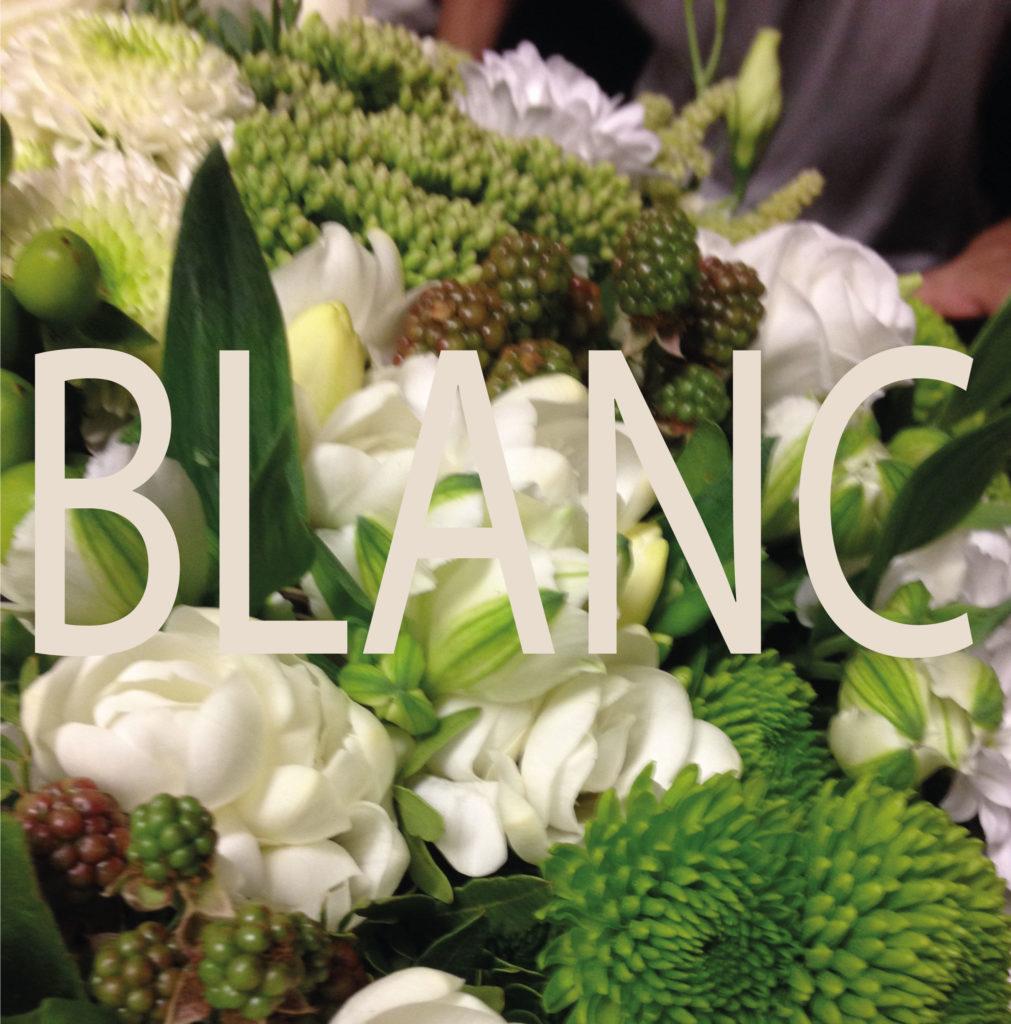 deuil blanc deuil fleur par nature montpellier