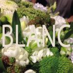 deuil blanc livraison de fleurs a domiciledeuil fleur par nature montpellier