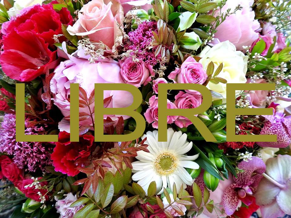 deuil du fleuriste deuil fleur par nature montpellier