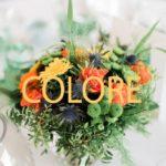 deuil coloré livraison de fleurs a domicile deuil fleur par nature montpellier