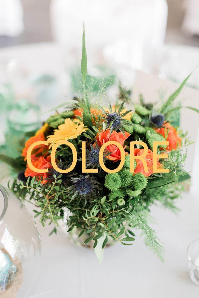 deuil coloré deuil fleur par nature montpellier